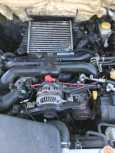 Subaru Forester, 2008 год, 830 000 руб.