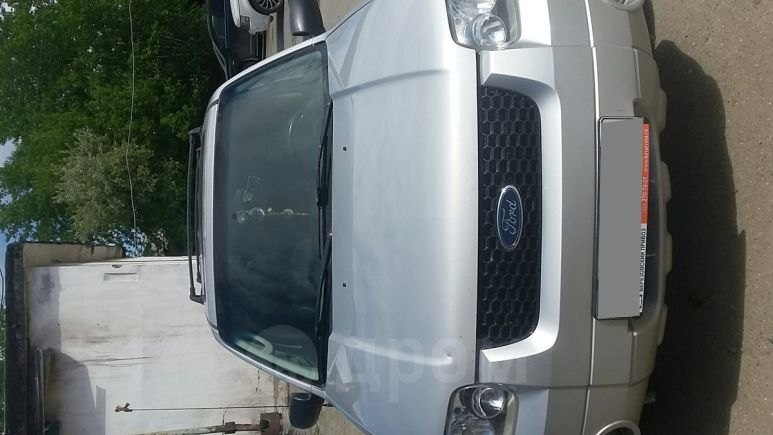 Ford Maverick, 2005 год, 380 000 руб.