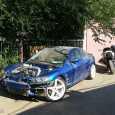 Mazda RX-8, 2005 год, 370 000 руб.