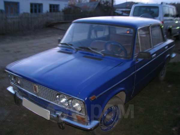 Лада 2103, 1974 год, 20 000 руб.