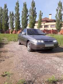 ВАЗ (Лада) 2110, 2000 г., Омск