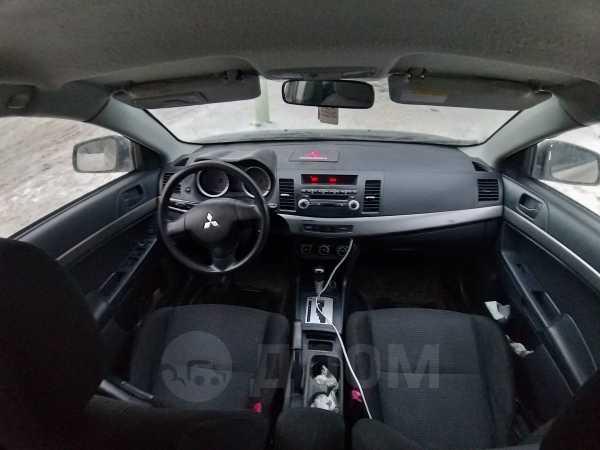 Mitsubishi Lancer, 2007 год, 165 000 руб.