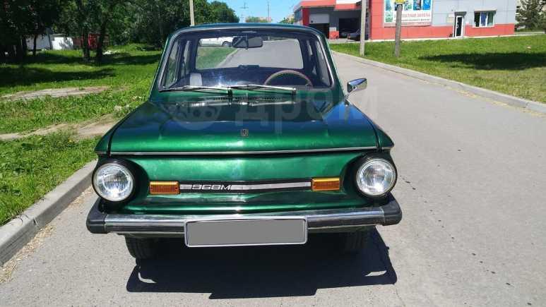 ЗАЗ ЗАЗ, 1985 год, 45 000 руб.