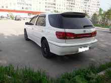 Toyota Vista Ardeo, 2002 г., Новосибирск