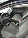 Chevrolet Lacetti, 2006 год, 205 000 руб.