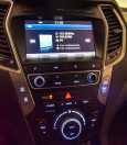 Hyundai Santa Fe, 2015 год, 1 232 000 руб.