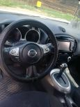 Nissan Juke, 2013 год, 725 000 руб.