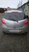 Mazda Mazda2, 2009 год, 380 000 руб.