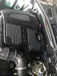 Chevrolet Niva, 2012 год, 317 000 руб.