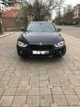 BMW 3-Series, 2012 год, 870 000 руб.