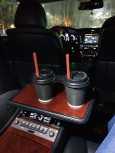 Lexus LS600hL, 2008 год, 200 000 руб.