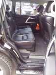 Toyota Land Cruiser, 2012 год, 2 400 000 руб.