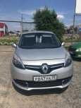 Renault Grand Scenic, 2013 год, 735 000 руб.