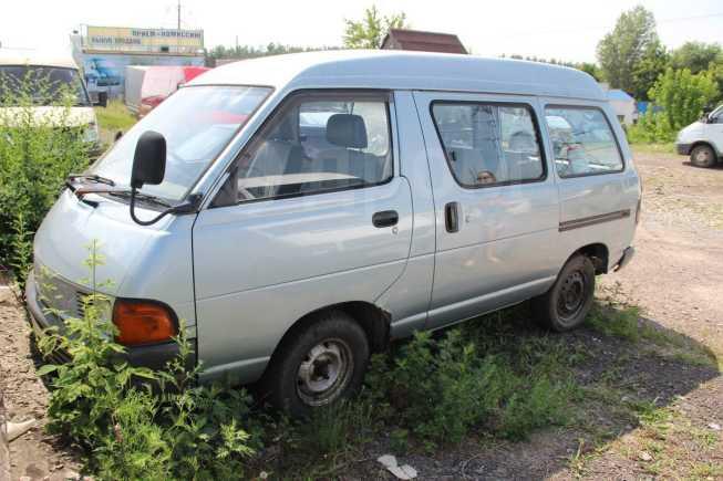 Toyota Lite Ace, 1992 год, 65 000 руб.