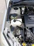 Toyota Premio, 2002 год, 405 000 руб.