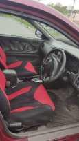 Nissan Avenir, 1999 год, 140 000 руб.