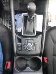 Mazda CX-5, 2018 год, 1 695 000 руб.