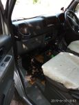 Nissan Clipper, 2011 год, 290 000 руб.
