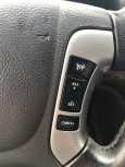 Hyundai Santa Fe, 2010 год, 897 000 руб.