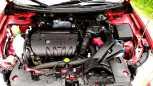 Mitsubishi Lancer, 2008 год, 475 000 руб.