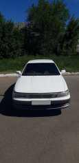 Toyota Vista, 1992 год, 79 000 руб.