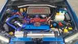 Subaru Forester, 2005 год, 900 000 руб.