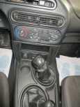 Chevrolet Niva, 2010 год, 239 000 руб.