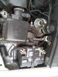 Chevrolet Niva, 2006 год, 245 000 руб.