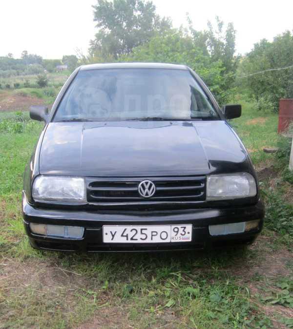 Volkswagen Vento, 1994 год, 88 000 руб.