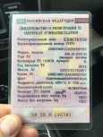 Kia Ceed, 2014 год, 560 000 руб.