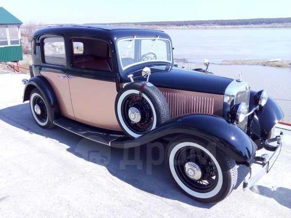 Mercedes-Benz 190, 1940 год, 3 300 000 руб.