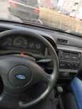 Ford Escort, 1992 год, 60 000 руб.