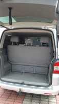 Volkswagen Multivan, 2004 год, 880 000 руб.