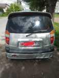 Hyundai Atos, 1999 год, 120 000 руб.