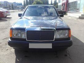Саратов E-Class 1987