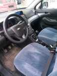 Chevrolet Orlando, 2014 год, 720 000 руб.