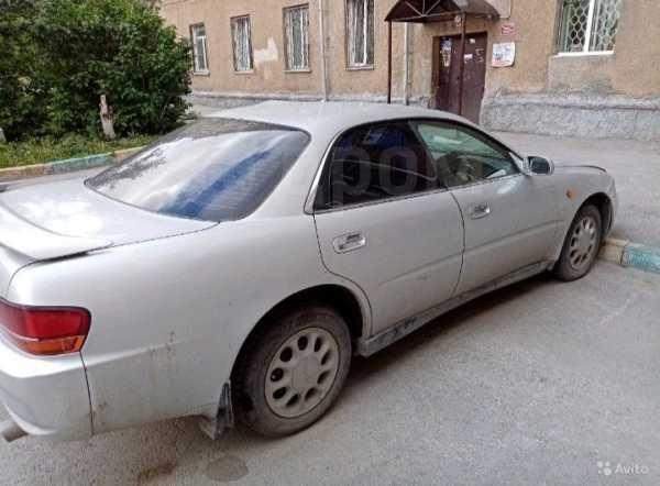 Toyota Corona Exiv, 1997 год, 145 000 руб.