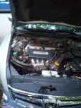 Honda Accord, 2006 год, 530 000 руб.