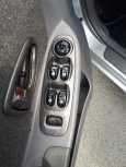 Hyundai Accent, 2006 год, 158 000 руб.