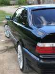 BMW 3-Series, 1994 год, 170 000 руб.