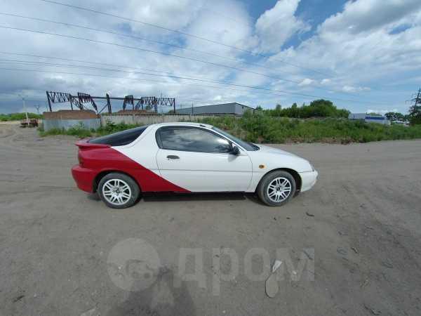 Mazda Eunos Presso, 1997 год, 75 000 руб.