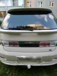 Toyota Gaia, 1998 год, 299 000 руб.