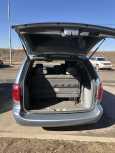 Dodge Caravan, 2004 год, 390 000 руб.
