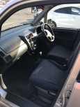 Honda Capa, 1998 год, 145 000 руб.