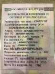 Mercedes-Benz Vito, 1999 год, 220 000 руб.