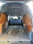 Nissan Caravan, 2002 год, 375 000 руб.