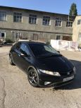 Honda Civic, 2008 год, 325 000 руб.