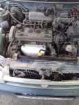 Toyota Sprinter, 1992 год, 118 000 руб.