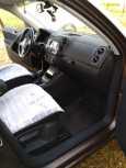 Volkswagen Tiguan, 2014 год, 780 000 руб.