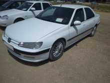 Махачкала 406 1999